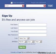 login to facebook exol gbabogados co