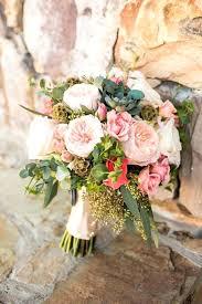 wedding floral arrangements floral arrangements for sale rustic floral arrangements rustic