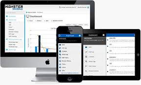 highster mobile apk highster mobile price features alternatives mobilespytools