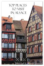 colmar cuisine cr饌tion find out what places you should visit in alsace and why jadorelyon