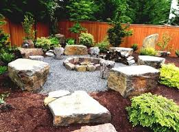 stein garten design and create a and attractive garden design fresh design pedia