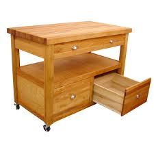 furniture accessories various ideas of drawers block design cat skill work center huge butcher block top drawers large size