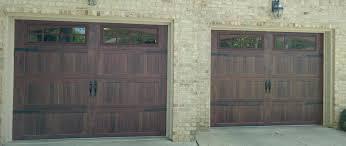 Overhead Door Michigan Home Clio Mi Jcl Doors Windows Llc