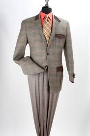 men u0027s sport coat dress it up or dress it down clothing