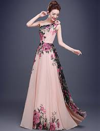 occassion dresses discount occasion dresses occasion dresses wholesale adasbridal
