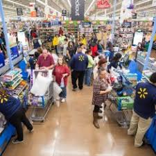 the new black friday exclusively at walmart