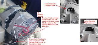 cummins marine delco style alternators identification seaboard
