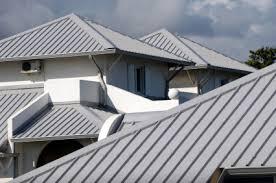 new jersey metal roofing metal roofs hackettstown parsippany nj