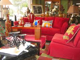 Furniture Consignment In Atlanta by Consignment Rooms To Go Atlanta Consignment Stores