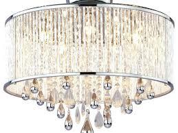 home depot kitchen ceiling light fixtures kitchen lighting fixtures home depot spurinteractive com
