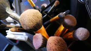 makeup school nc woman sues n c blocking makeup school