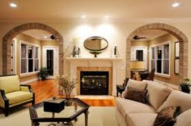 small formal living room ideas formal living room dining decorating ideas 1025theparty