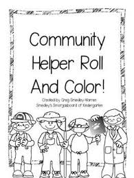 15 best community images on pinterest community helpers