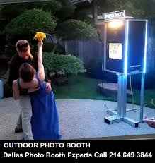 How Much Is A Photo Booth Dallas Tx Photo Booth Rental Video Booth Rental 360 Video