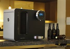 Home Gadgets 2016 Home Brewing Gadgets For Oktoberfest Apollo Box Blog