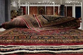 How To Sell Persian Rugs by Green Front U2013 District Exchange