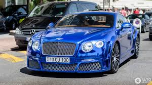blue bentley 2016 bentley continental gt 2012 onyx concept gtx 12 november 2016