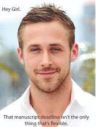 Ryan Gosling Hey Girl Memes - belle s bookshelf bookish fun hey girl ryan gosling memes will