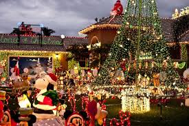 christmas lights ocala fl 30 absolutely wonderful christmas decorations from around the world