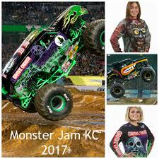 monster jam truck tickets kcmetromoms com monster jam kansas city 2017 ticket giveaway