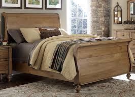 Solid Pine Bedroom Furniture Light Wood Bedroom Furniture Vivo Furniture