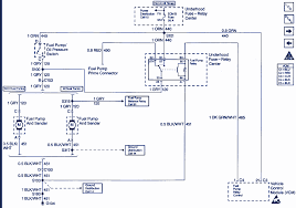 2014 ford focus wiring diagram 100 images 2000 ford focus