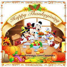 disney thanksgiving pictures photos and images for