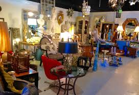 view stamford ct furniture stores home design furniture decorating