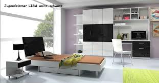 jugendzimmer schwarz wei jugendzimmer schwarz weiß 100 images ideen schönes
