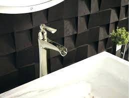 brizo solna kitchen faucet fascinating brizo faucet reviews bl mid room faucet kitchen parts