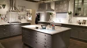 cuisine bodbyn cuisine cuisine style maison de cagne en bois grey cabis grey