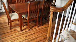 choosing the right hardwood flooring for your home angie s list