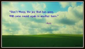 wedding wishes rumi rumi quotes on search rumi rumi