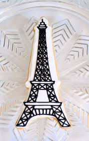 decoration theme paris 274 best travel state themed cookies images on pinterest iced