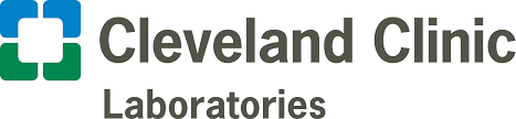 laboratory client services cleveland clinic laboratories