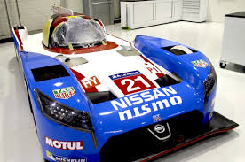nissan nismo race car nissan to reassess gt r lm nismo race car program this week