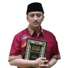 yusuf blog download mp3 alquran 86 best blog share images on pinterest holy quran quran and blog