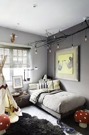 Bedroom Painting Ideas For Teenagers 15 Youthful Bedroom Color Schemes What Works And Why