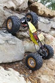 jeep rock crawler flex best 25 axial rock crawler ideas on pinterest rc crawler rc