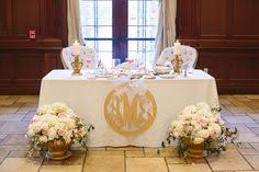 bride and groom sweetheart table elegant sweetheart table for the bride and groom sweetheart bride