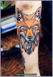 awesome tattoos designs ideas for men and women amazing knee
