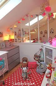 amenagement chambre fille 10 extraordinaires chambres de fille enfants modernes