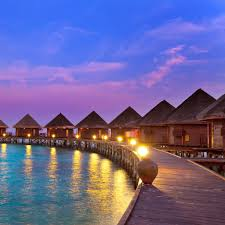 most beautiful travel destinations popsugar smart living