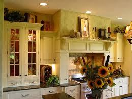 Vintage Blue Cabinets Vintage Cottage Kitchen Bar Stool In Bar Grey Wooden Kitchen