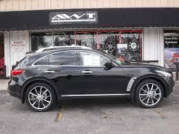 infiniti qx56 for sale 2012 customers vehicle gallery week ending may 5 2012 american wheel