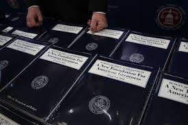 The President S Cabinet Includes The President U0027s Role In The U S Federal Budget Process