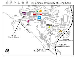 Ccu Campus Map Maps Of China University Of Map Of Texas Showing Cities Ireland On