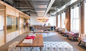 best airbnb in san francisco how yelp brought a sprawling cus feel to downtown sf