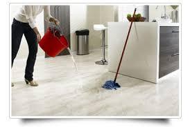 product catalog waterproof laminate floors