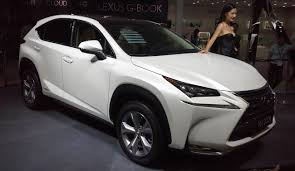 lexus nx 300h gallery file lexus nx 300h 03 auto china 2014 04 23 jpg wikimedia commons
